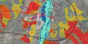 Mappa_rischio_Sinello_bas